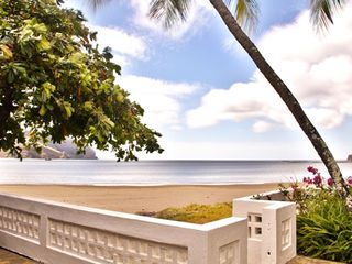 San Juan del Sur house photo - Amazing Beachfront View