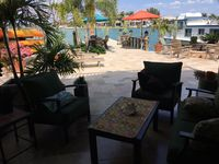 Bayside Suite - Live on the Bay & Beach Across the Street!!