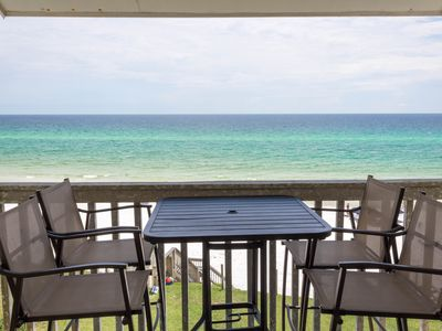 Paradise30A~ Highview, Beach Front, Inquire about Special Rates!