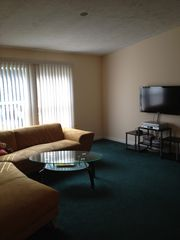 Tobyhanna house photo - Living room