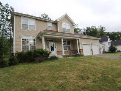 Bushkill house rental