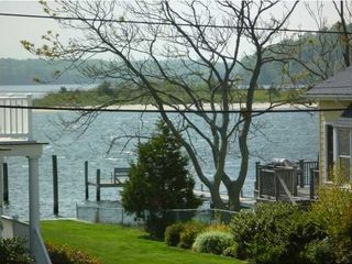 Rumson HOUSE Rental Picture