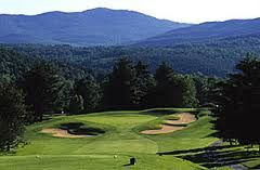 Stowe Golf Course and Country Club