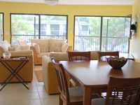 Buttonwood Bay Recently remodeled, 3/2 (2000 sq feet) condo