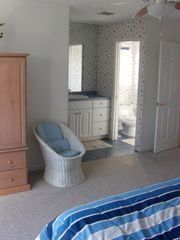 Upstairs Bathroom - Montauk house vacation rental photo