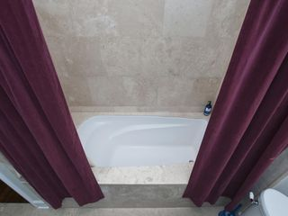 West Hollywood house photo - High Quality Bath Tub
