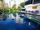 Phuket Island Apartment Rental Picture