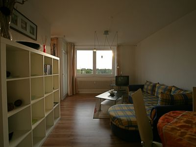 S42 Quiet apartment, Perfect for relaxing