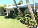 Tequesta House Rental Picture