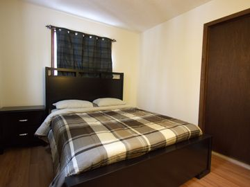Pocono Country Place HOUSE Rental Picture