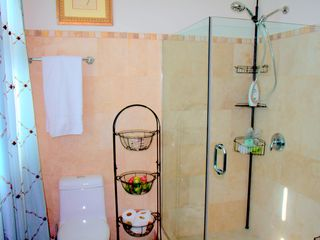 Humacao studio photo - Bathroom