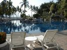Poolside - Las Hadas - Manzanillo condo vacation rental photo