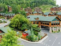 Condo Rentals In Gatlinburg, TN
