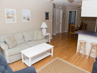 Cape Carteret condo photo