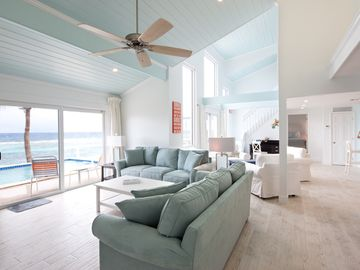 Cayman Islands HOUSE Rental Picture