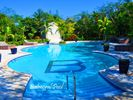 Bahamas Townhome Rental Picture