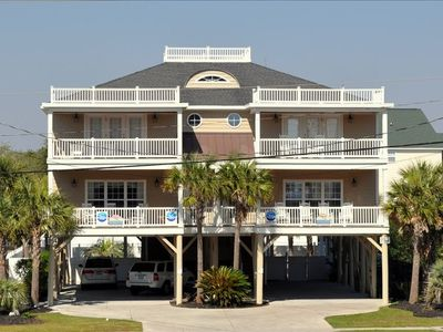 luxury  br/.ba ocean view home with  vrbo, beach house for rent garden city sc, beach house rentals garden city sc, oceanfront beach house rentals garden city sc