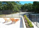 East Quogue House Rental Picture