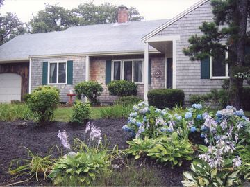 Harwich - Harwichport house rental