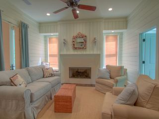 St. Simons Island house photo - 629oak-10.jpg