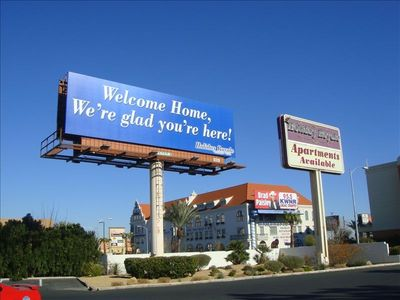 Our Residents Call us Home...... Welcome!!!!!