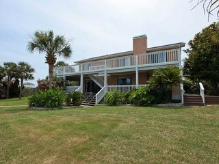 Vacation Homes in Holiday Isle Destin house photo - 22