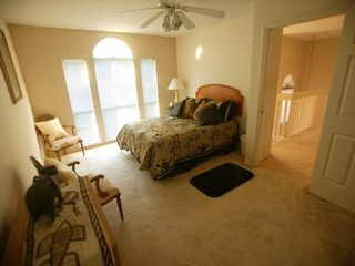 Lithonia house photo - Bedroom 3