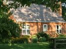 Stockholm Cottage Rental Picture