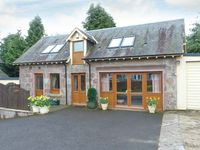 BLAIRMOUNT COACH HOUSE, family friendly in Blairgowrie, Ref 2860