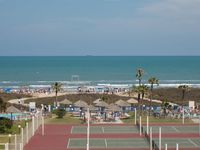 Oceanfront Condo With Amazing Views - 10% Discount If Booked Before 2/15