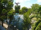 Key Largo Townhome Rental Picture