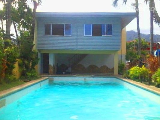 Pansol private pool resort for rent vrbo Private swimming pool for rent in cavite