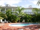 Sugarloaf Key House Rental Picture