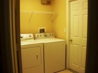 Orange Tree house photo - Laundry Room