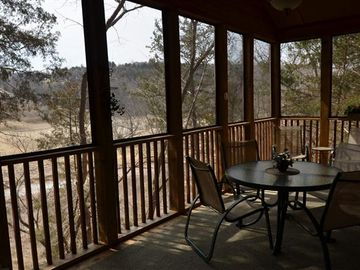 Branson LODGE Rental Picture