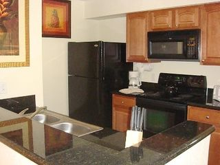 Lake Buena Vista condo photo - Your Home Away From Home