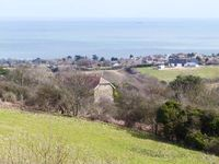 MOONLIGHT BAY APARTMENT, pet friendly in Fairlight, Ref 920345