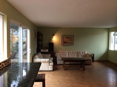 Photo for 2BR House Vacation Rental in Altadena, California