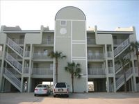 Paradise on the Beach!  GULF FRONT! Sandollar Condos! Check our Calendar & Rates