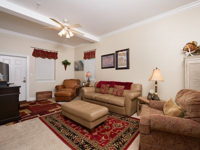 Quiet and Comfortable 1bd/1ba in the Heart of Seagrove