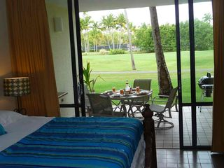Humacao condo photo - Imagine waking up to this every morning!