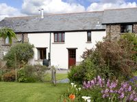 WAGTAILS, pet friendly, with a garden in Winkleigh, Ref 2778