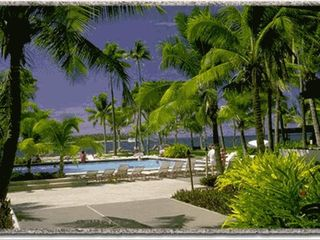 Key West condo photo - Enjoy our Tropical Breezes