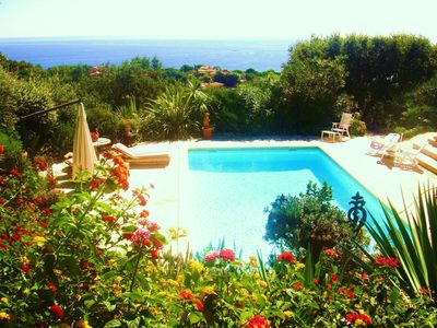 Charming apartment for your holiday 2à3 Person