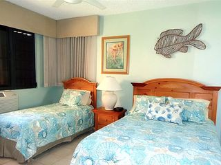 Humacao condo photo - Guest Room