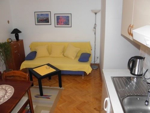 Holiday apartment 397383