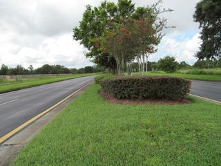 Kissimmee condo photo - Traveling into The Resort