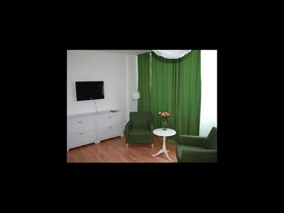 Holiday apartment 275582
