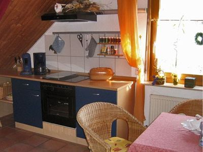 Bärenbach apartment rental