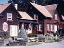 1860 House, Stowe Village, Vermont - Stowe house vacation rental photo